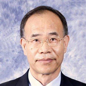 Lee, Chang Bae