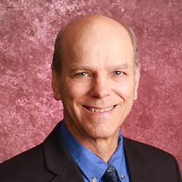 Christopher K. Lensch