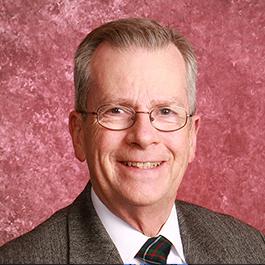 John A. Battle