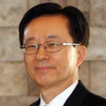 Yom, Kwang Yol